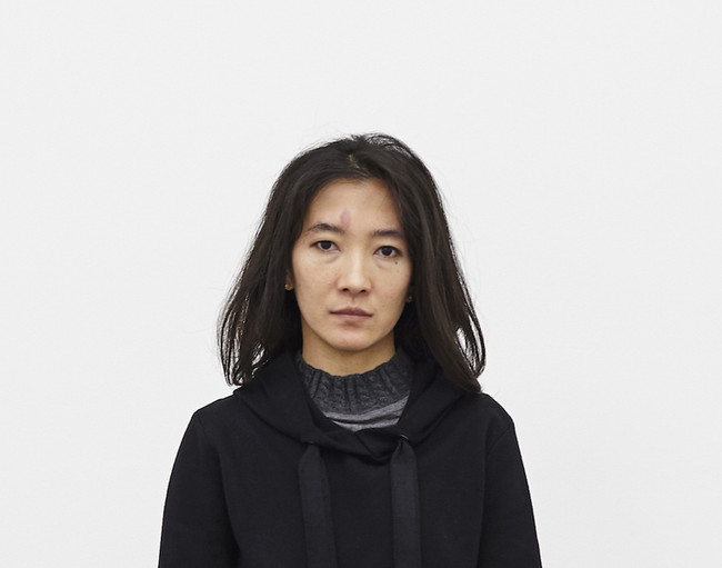 ASIA SOCIETY ANNOUNCED TITLE AND ARTIST LINEUP FOR INAUGURAL TRIENNIAL