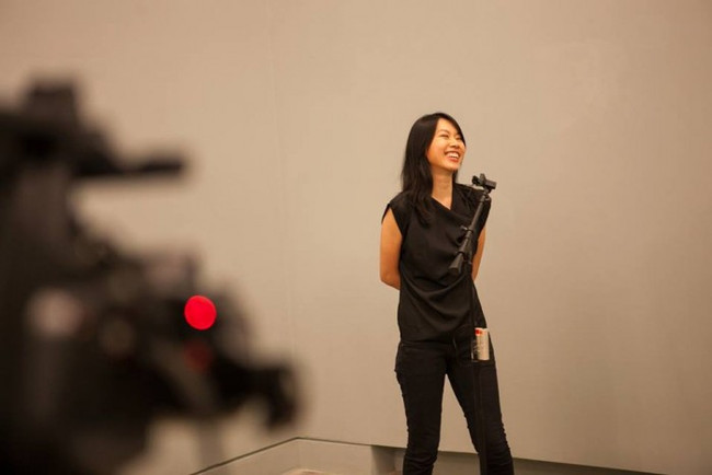"""Southeast Asian art history doesn't have a canon yet"": Isabel Ching – interview"
