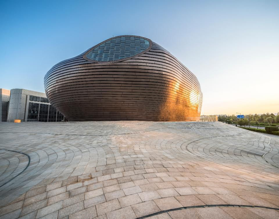 https://www.forbes.com/sites/wadeshepard/2019/06/20/why-china-has-hundreds-of-empty-ghost-museums/?fbclid=IwAR057rixbxa2n5lDYLgCKOJqFxv6fgnX-ADsjhmzkwdkxPDzMj7n29R9iXk#554b6d3a6f39