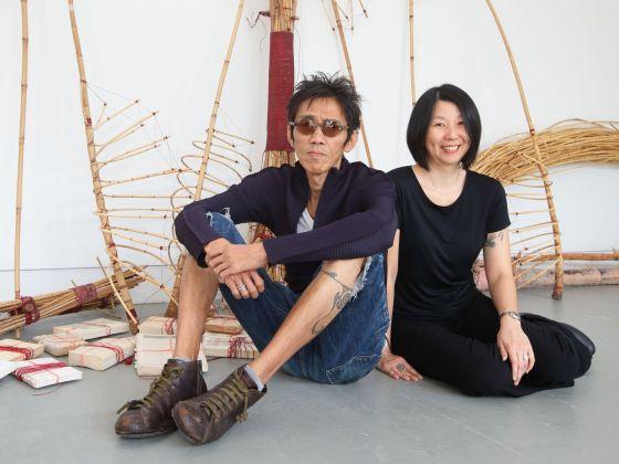 Breakup of Singapore team for Venice Biennale 2017