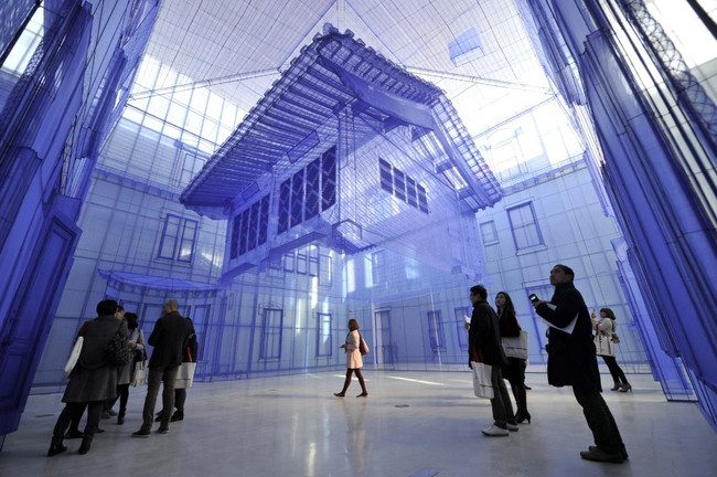 South Korea Embarks on a Museum Building Boom, Aiming to Open 186 New Museums by 2023