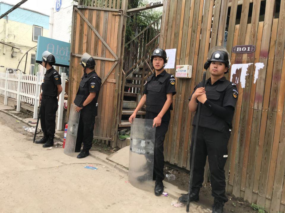 https://www.theartnewspaper.com/news/beijing-arts-districts-evicted?fbclid=IwAR3Lykjyqs4uG1IUFSH_OJjyi3r4DtqlXb-Tr48HI9s_PmB75K_S9q9Xc3o