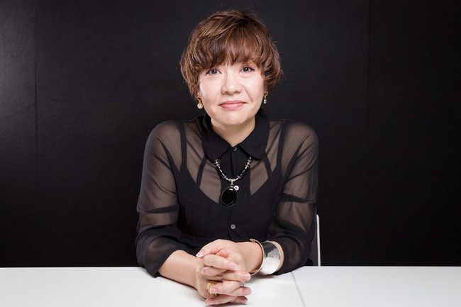 MAMI KATAOKA TO SUCCEED FUMIO NANJO AS DIRECTOR OF MORI ART MUSEUM