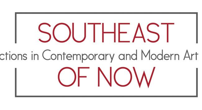 Emerging Writers Fellowship