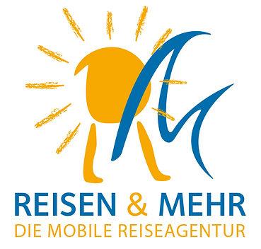Reisen & MEHR Die mobile Reiseagentur