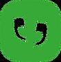 IBP_Logo_rond_18.09.2020.png