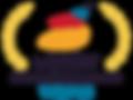 logo-lauréat-RE-yvelines-couleur.png