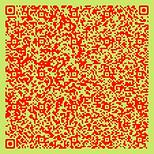 Unitag_QRCode_1554281762450.png
