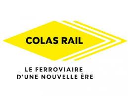 Colas Rail.jpeg