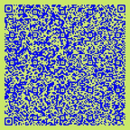 Unitag_QRCode_1554281607968.png