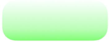 Ovale vert.png