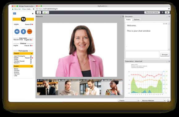 ou bien utiliser nos outils de webconférence et de travail collaboratif