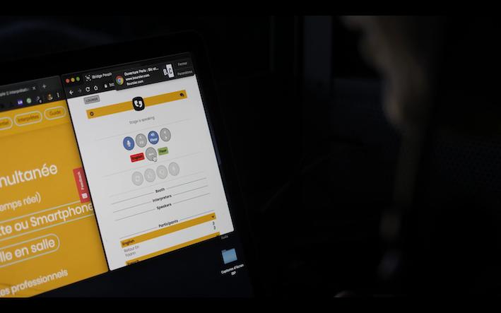 Sur smartphone, tablette ou PC