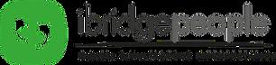 IBP_Logo_18.09.2020.png
