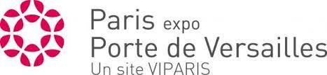 Portes de Versailles.jpeg