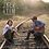 Thumbnail: Long Way Home -  E.P  Ltd Edition / Collectable