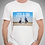 Thumbnail: Jack & Tim T. Shirt