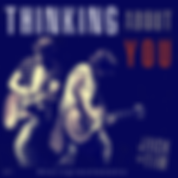 Thinking About You Artwork_.png