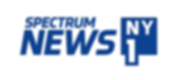 spectrum_news_ny1_logo.png
