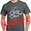 Thumbnail: The Lucky Ones T. Shirt