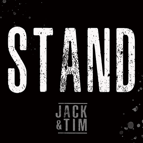 Stand COver 1.png
