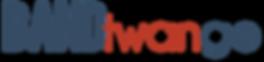 Bandtwango_logo_blue_4000-1024x242.png