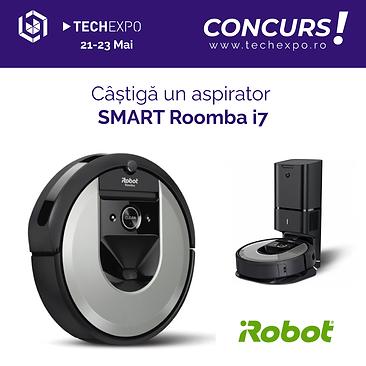 CONCURS-TECH-CUISINE_robot.png