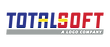 logo-TotalSoft-color.png