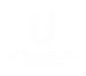 logo-unv.png