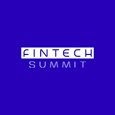 Fintech Summit.png