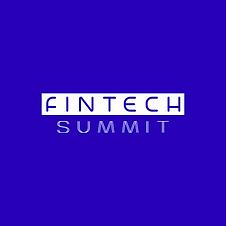 Fintech Summit.png