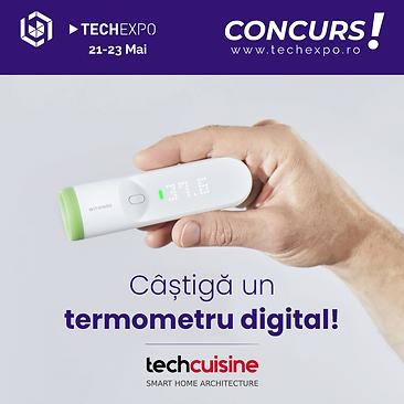 CONCURS-TECH-CUISINE.png