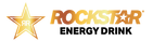 Logo-Logo_Star_HZ-RS-Gradient-Pantone.pn