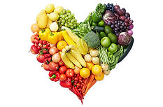 heart-fruit-and-vegetables.jpg