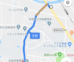 Deigo-map.jpg (3).png