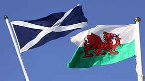 scotland and wales.webp