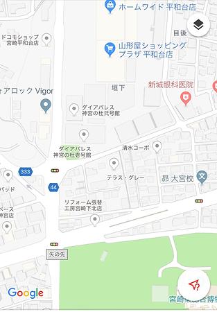 Dia map.png
