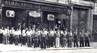 Escamots-catalans_dest.jpg