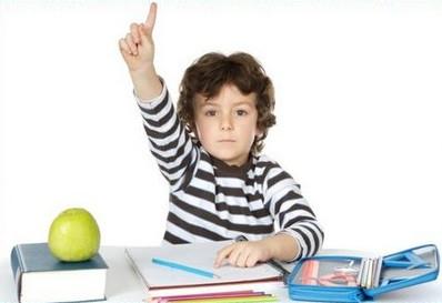 Что должен знать и уметь ребёнок 4 – 5 лет