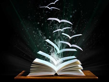 """Статья к конференции """"Чтения Ушинского"""" Комплексное сопровождение образования лиц с ограни"""