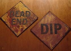DIP DEAD END.jpg