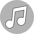 MUSIC%2520ICON_edited_edited.png
