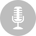 MIC%20ICON_edited.png