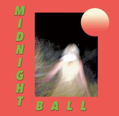 MIDNGIGHT-BALL.jpg