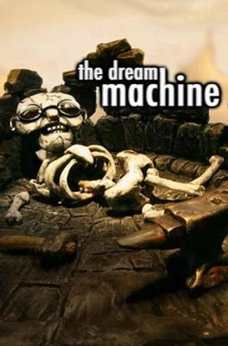 Dream_Machine_cover.jpg