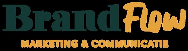 BrandFlow-Logo_def.png