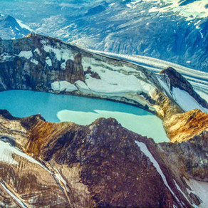 The Complete Guide to Photography in Katmai National Park
