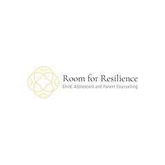 Child counselling, adolescent counselling, parent counselling - Room for Resilience