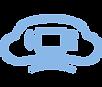 Freestyle-Comfort-Icon-Ergonomics.png
