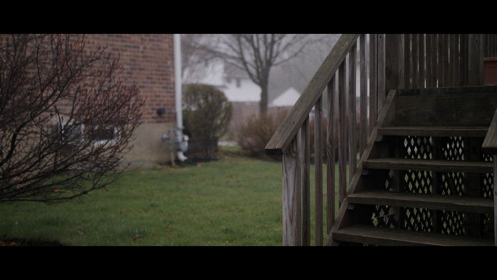 Color Correction Lifted Shadows Sample Ext Deck